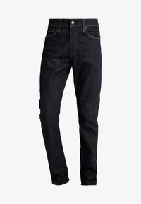 Levi's® - 510 SKINNY FIT - Jeans Skinny Fit - cleaner advance - 4