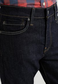 Levi's® - 510 SKINNY FIT - Jeans Skinny Fit - cleaner advance - 3