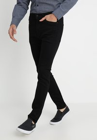Levi's® - 510 SKINNY FIT - Jeans Skinny Fit - stylo - 0