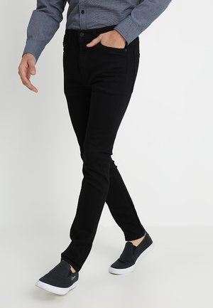 510 SKINNY FIT - Jeans Skinny Fit - stylo