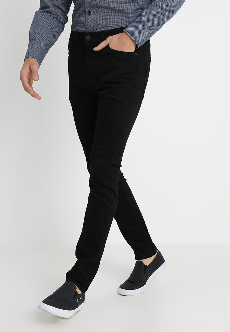 Levi's® - 510 SKINNY FIT - Jeans Skinny Fit - stylo