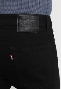 Levi's® - 510 SKINNY FIT - Jeans Skinny Fit - stylo - 5