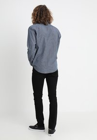 Levi's® - 510 SKINNY FIT - Jeans Skinny Fit - stylo - 2