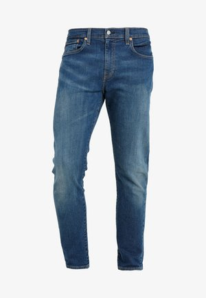 512 SLIM TAPER FIT - Jeans Tapered Fit - revolt adv