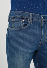 Levi's® - 512 SLIM TAPER FIT - Jeans Tapered Fit - revolt adv