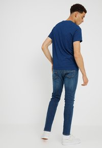 Levi's® - 512 SLIM TAPER FIT - Jeans Tapered Fit - revolt adv - 2