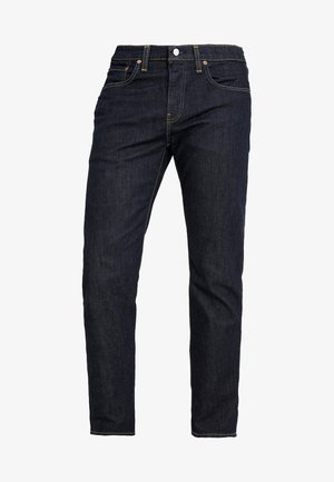 502 REGULAR TAPER - Jeans fuselé - rock cod