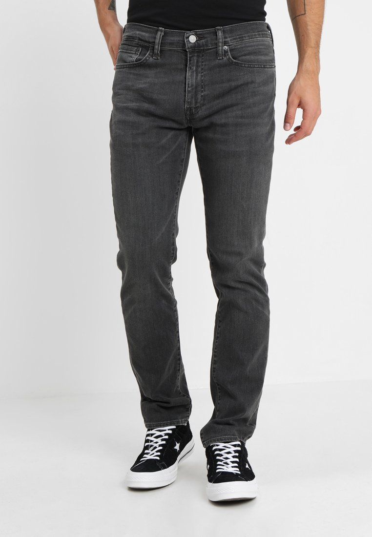 Levi's® - 511 SLIM FIT - Jeans slim fit - headed east