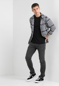 Levi's® - 511 SLIM FIT - Jeans slim fit - headed east - 1