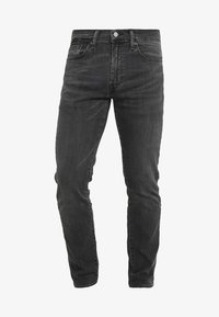 Levi's® - 511 SLIM FIT - Jeans slim fit - headed east - 4