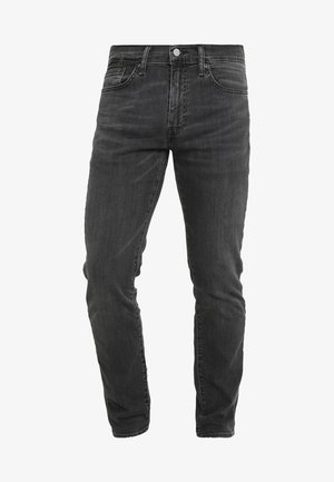 511 SLIM FIT - Jean slim - headed east