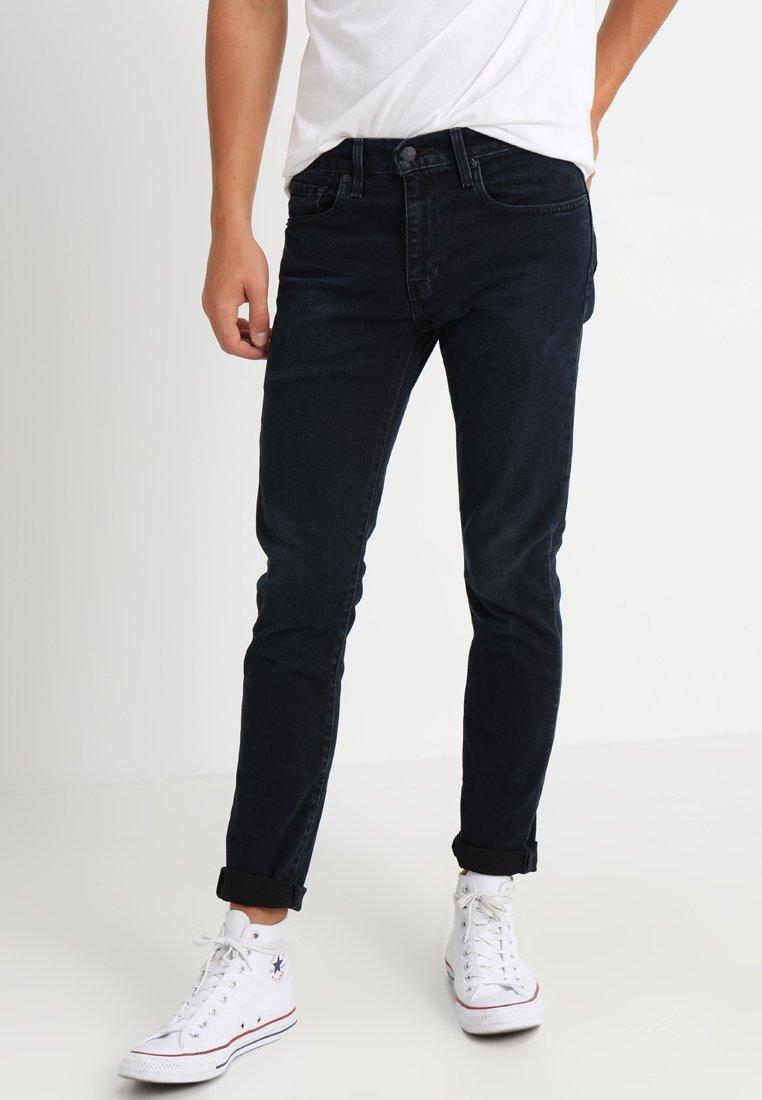 Levi's® - 512 SLIM TAPER FIT - Jeans Slim Fit - jazz d t2
