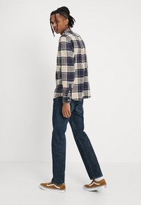 Levi's® - 501® ORIGINAL FIT - Jeans straight leg - snoot - 1