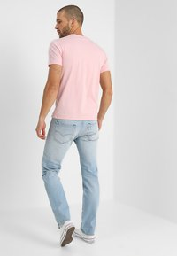Levi's® - 501® ORIGINAL FIT - Jeans straight leg - tomahawk - 2