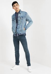 Levi's® - 519™ EXTREME SKINNY FIT - Jeans Skinny Fit - ali adv - 1