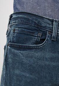 Levi's® - 519™ EXTREME SKINNY FIT - Jeans Skinny Fit - ali adv - 5