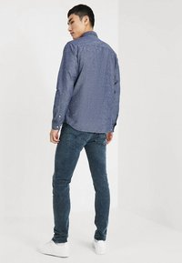 Levi's® - 519™ EXTREME SKINNY FIT - Jeans Skinny Fit - ali adv - 2