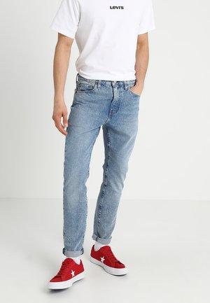 510™ SKINNY FIT - Jeans Skinny Fit - ross light warp
