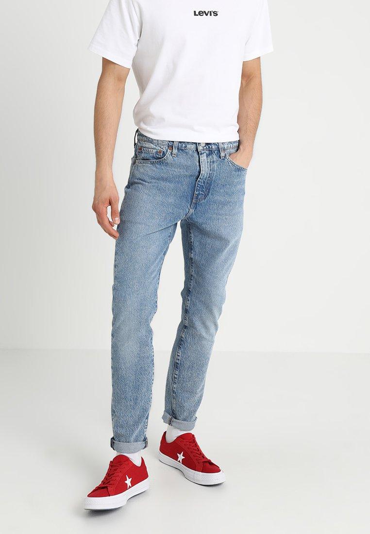 Levi's® - 510™ SKINNY FIT - Jeans Skinny Fit - ross light warp