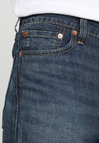 Levi's® - 510™ SKINNY FIT - Jeans Skinny Fit - megamouth warp cool - 3