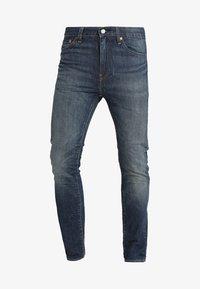 Levi's® - 510™ SKINNY FIT - Jeans Skinny Fit - megamouth warp cool - 4