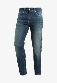 Levi's® - 511™ SLIM FIT - Jeans slim fit - limerick adv - 4