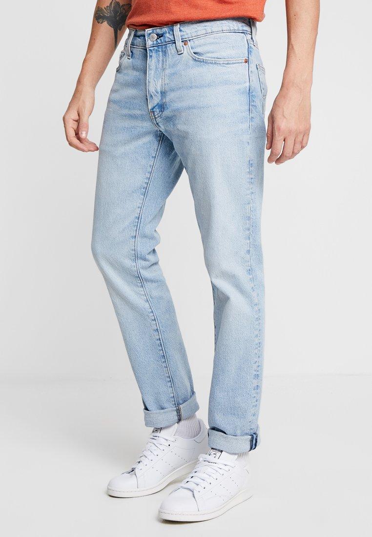 Levi's® - 511™ SLIM FIT - Slim fit jeans - shooting star