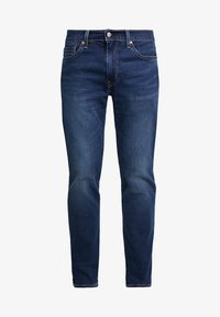 Levi's® - 511™ SLIM FIT - Jeansy Slim Fit - adriatic adapt - 4