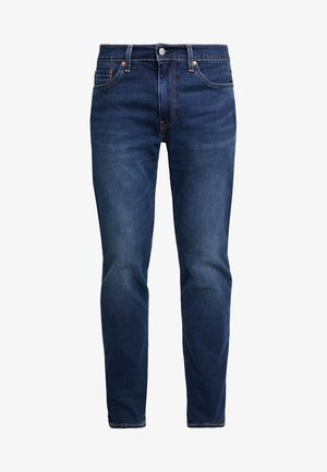 511™ SLIM FIT - Jean slim - adriatic adapt
