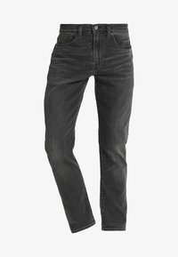 Levi's® - 502™ REGULAR TAPER - Straight leg jeans - headed east - 4