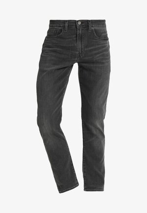 502™ REGULAR TAPER - Jeans a sigaretta - headed east