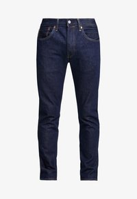 Levi's® - 501® SLIM TAPER - Jeans slim fit - new chapter warp - 4