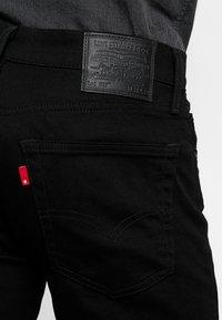 Levi's® - 527™ SLIM BOOT CUT - Vaqueros bootcut - nightshine - 3