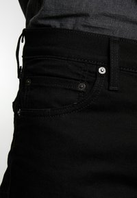 Levi's® - 527™ SLIM BOOT CUT - Vaqueros bootcut - nightshine - 5