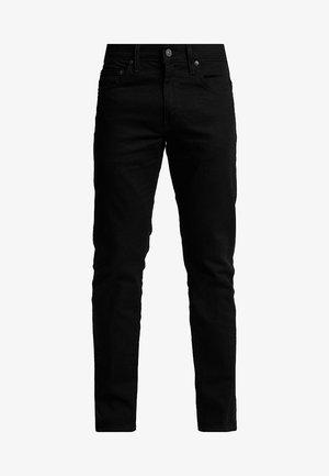 527™ SLIM BOOT CUT - Bootcut jeans - nightshine