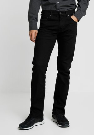 527™ SLIM BOOT CUT - Jeans bootcut - nightshine