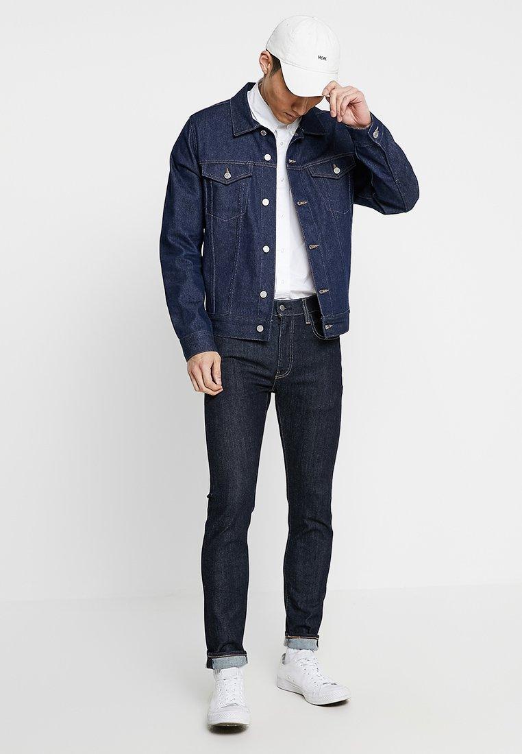 Levi's® 519™ Super Skinny Fit - Jeans Slim Cleaner