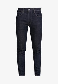 Levi's® - 519™ SUPER SKINNY FIT - Slim fit -farkut - cleaner - 4