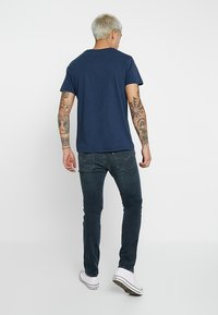 Levi's® - 510™ SKINNY FIT - Jeans slim fit - ivy - 2