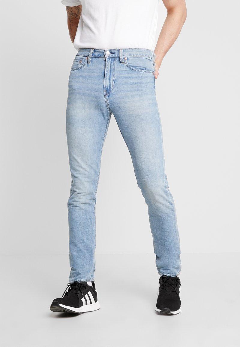 Levi's® - 510™ SKINNY FIT - Jeans Skinny Fit - nurse warp cool