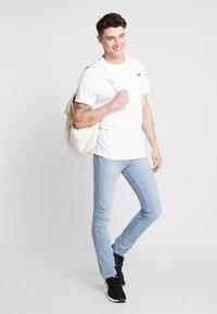 Levi's® - 510™ SKINNY FIT - Jeans Skinny Fit - nurse warp cool - 1