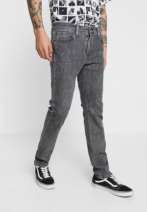 511™ SLIM FIT - Slim fit jeans - porcini bleach