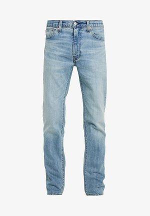 511™ SLIM FIT - Jean slim - fennel subtle