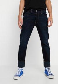 Levi's® - 511™ SLIM FIT - Jeans slim fit - durian od subtle - 0