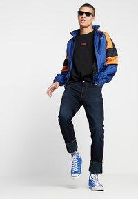 Levi's® - 511™ SLIM FIT - Jeans slim fit - durian od subtle - 1