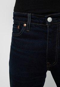 Levi's® - 511™ SLIM FIT - Jeans slim fit - durian od subtle - 3
