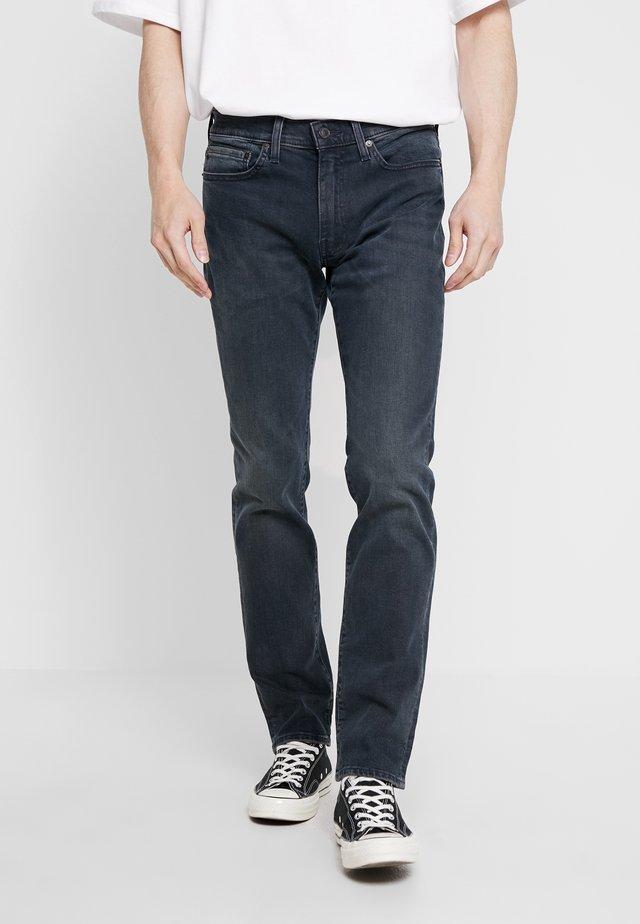511™ SLIM FIT - Jean slim - ivy