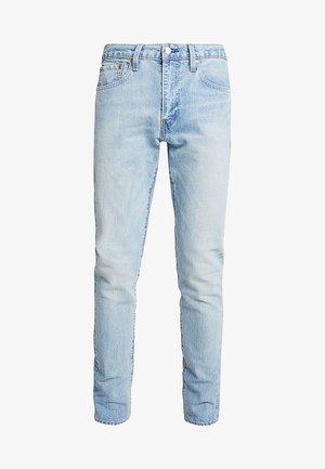 512™ SLIM TAPER FIT - Jeans slim fit - lemon subtle adapt