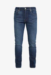 Levi's® - 512™ SLIM TAPER FIT - Jeans Slim Fit - sage overt - 4