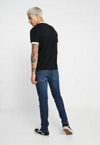 Levi's® - 512™ SLIM TAPER FIT - Slim fit jeans - sage overt - 2